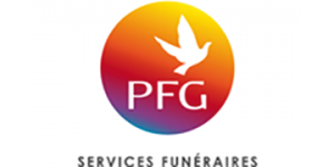 logo_pfg