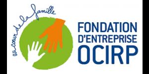 logo_ocirp