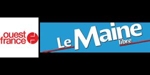logo_of-ml