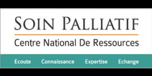 logo_soin-palliatif